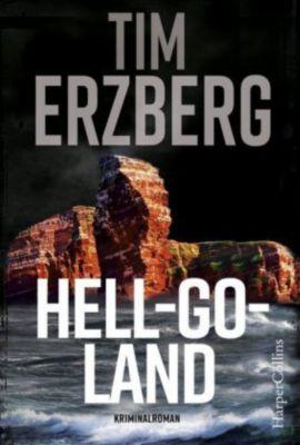 Hell-Go-Land