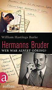 Hermanns Bruder - eBook - William Hastings Burke,