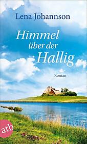 Himmel über der Hallig - eBook - Lena Johannson,
