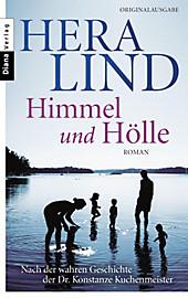 Himmel und Hölle - eBook - Hera Lind,