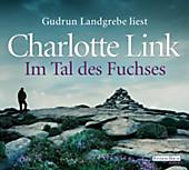 Im Tal des Fuchses - eBook - Charlotte Link,