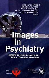 Images in Psychiatry.  - Buch
