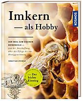 Imkern - als Hobby