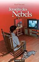 Jenseits des Nebels - eBook - Karl Novotny,