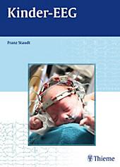 Kinder-EEG - eBook - - -,
