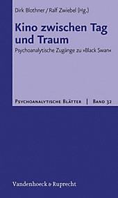 Kino zwischen Tag und Traum - eBook - Dirk Blothner, Ralf Zwiebel,