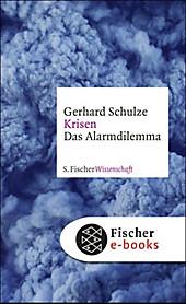 Krisen - eBook - Gerhard Schulze,