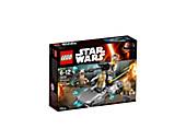 LEGO® Star Wars? 75131 - Resistance Trooper Battle Pack