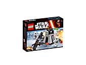 LEGO® Star Wars? 75132 - First Order Battle Pack