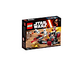 LEGO® Star Wars? 75134 - Galactic Empire Battle Pack