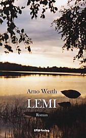LEMI - eBook - Arno Werth,