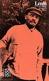 Lenin. Hermann Weber, - Buch - Hermann Weber,