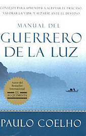 Bild Manual del Guerrero de la Luz