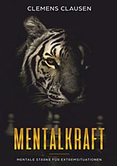Mentalkraft - eBook - Clemens Clausen,