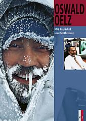 9783905111422 - Mit Eispickel und Stethoskop - Livre