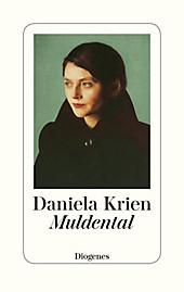 Muldental - eBook - Daniela Krien,