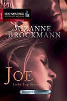 New York Times Bestseller Autoren Romance: Joe - Liebe Top Secret - eBook - Suzanne Brockmann,