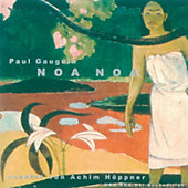 Noa Noa - eBook - Paul Gauguin,