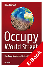 Occupy World Street - eBook - Ross Jackson,