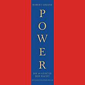 Power: Die 48 Gesetze der Macht - eBook - Robert Greene,