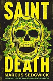 Bild Saint Death