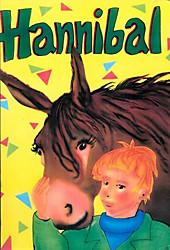satzweiss.com: HANNIBAL - DAS PFERD - eBook - Opa Kempen,