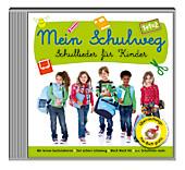 """Bild Schullieder und Pixi Überraschungsbuch \""""Schulanfang\"""""""
