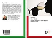 Slow Drink. Andrea Masino, - Buch - Andrea Masino,