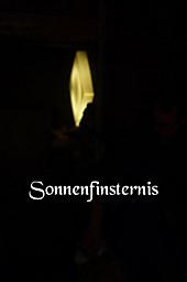 Sonnenfinsternis - eBook - Olga Trilling,