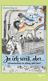 tao.de in J. Kamphausen: Ja ich weiß, aber... - eBook - Martin Maurer,