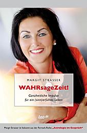 tao.de in J. Kamphausen: WAHRsageZeit - eBook - Margit Strasser,