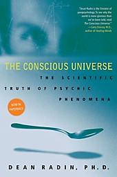 Bild The Conscious Universe
