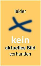 Topographische Freizeitkarte Hessen (1 : 25.000) - Der Limes, Holzhausen an der Haide - Saalburg