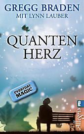 Ullstein eBooks: Quanten-Herz - eBook - Lynn Lauber, Gregg Braden,