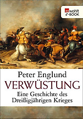 Verwüstung - eBook - Peter Englund,