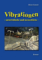 Vibrationen - eBook