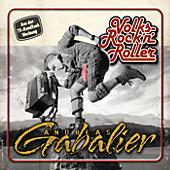 Bild VolksRock'n'Roller
