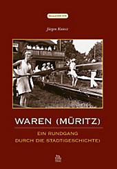 Bild Waren (Müritz)