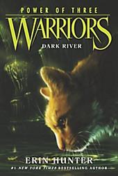 Bild Warriors: Power of Three - Dark River