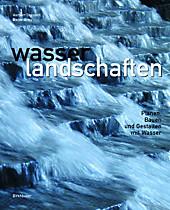 Wasserlandschaften - eBook - - -,