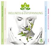Bild Wellness & Entspannung