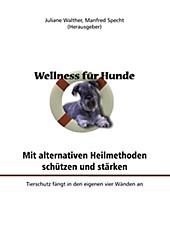 Wellness für Hunde - eBook