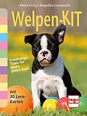 Welpen-Kit