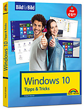 Bild Windows 10 - Tipps & Tricks