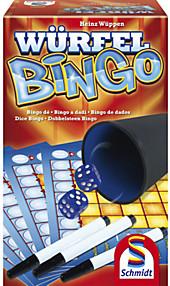 Würfel Bingo (Spiel)