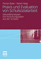 Zum Literaturbegriff in der Bundesrepublik Deutschland. Dagmar Hintzenberg, Siegfried J. Schmidt, Reinhard Zobel, - Buch - Dagmar Hintzenberg, Siegfried J. Schmidt, Reinhard Zobel,
