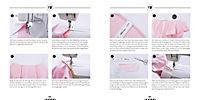 1 Schnitt, 10 Röcke - Produktdetailbild 3