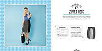 1 Schnitt, 10 Röcke - Produktdetailbild 2