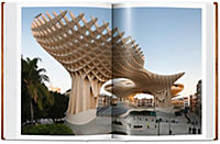 100 Contemporary Wood Buildings - Produktdetailbild 3