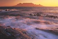 100 Highlights Afrikas Süden - Produktdetailbild 1
